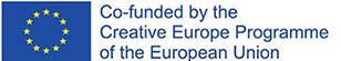 Eiropas logo